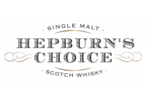 Hepburn's Choice